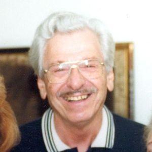 Joseph Plotka Sheldon