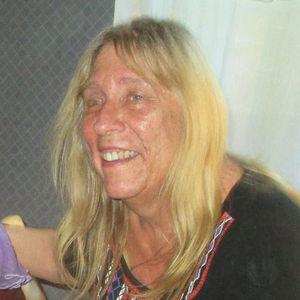 Starlene Piroso Obituary Photo