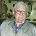 "William M. ""Bill"" Ragle, Sr."