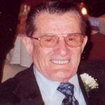 James  F. Ortlieb