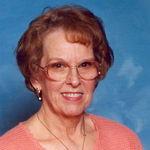 Joan Carr
