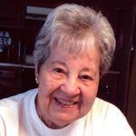 Lucy B. Merlino obituary photo