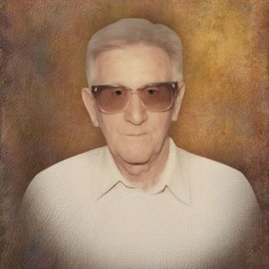 Charles W. Campbell, Sr. Obituary Photo