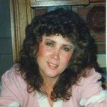 Geraldine E.  Tarasiak