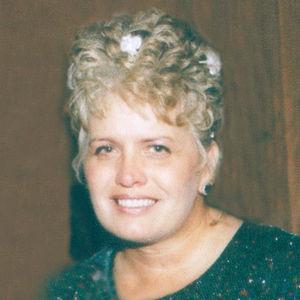 Betty A. Althaus Obituary Photo