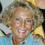 Jackie Fitzgerald
