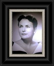 Lucy Allen   Duley
