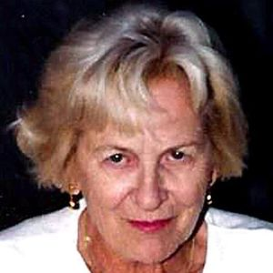 Hildegard Hefftner