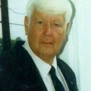 Thomas E. Reno
