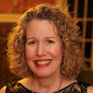 Elizabeth Haughney