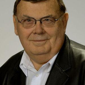 John C. RACINE