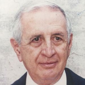Antonio Arellano