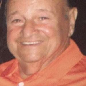 Rocco Eugene Montano