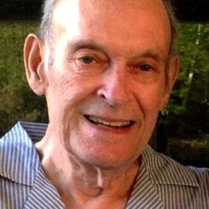 Rodney R. SMITH