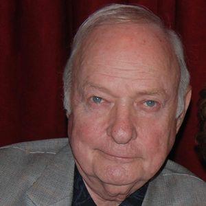 Charles Richard Berkenstock