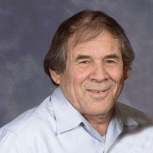 Robert H. Cavazos