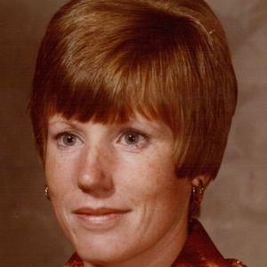 Mrs. Donna Maddox Wilkerson