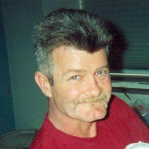 Timothy B. Whalen