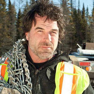 "Darrell Ward, a truck driver who starred on the reality show ""Ice Road Truckers,"" died Aug. 28, 2016, in a plane crash, according to multiple news sources. He was 52."