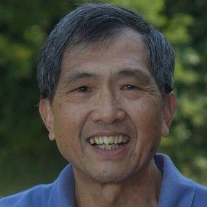 Cheung-Chui Cheng