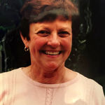 Kay Hart