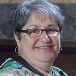 Phyllis M. Darden