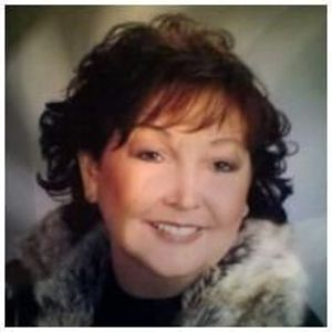 Evelyn Della Murray