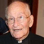 Bernard J. Shea