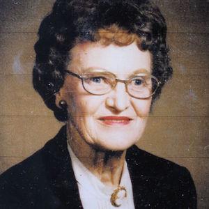 Lois May Endicott - 683837_300x300