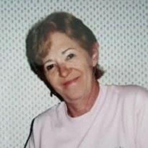 Beverly Breen Luneau