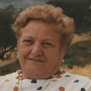 Rosalia Nania LoDuca