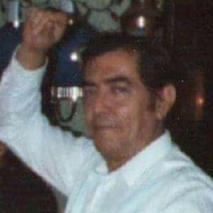 Maximino Albor
