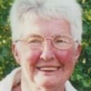 Louise C. Gertridge