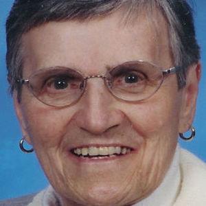 Mary T. Jablonski