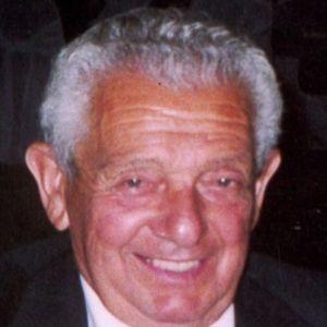 Mr. Dominic A. Tavilla