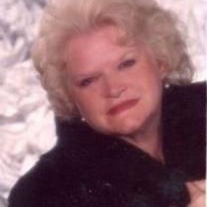 Judy Ann Parsons
