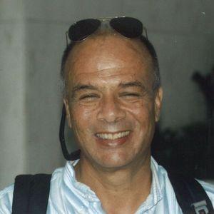 Mark S. Gland