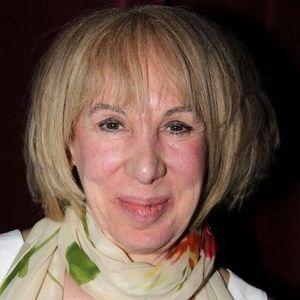 Dr. Joy Browne Obituary Photo