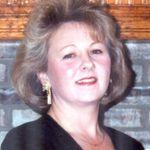 Kathy J. Weaver