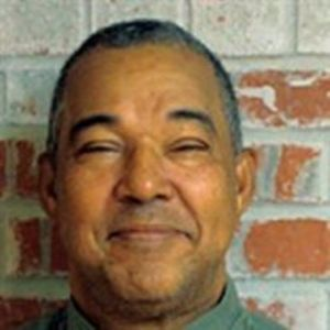 Ronnie J. Seaton, Sr.