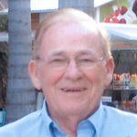 Edward J. Chamberland obituary photo