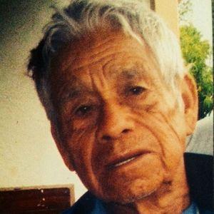 Jose Jimenez-Vega