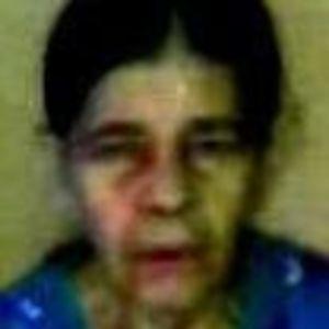 Mrs. Carmen Arroyo-Rodriguez