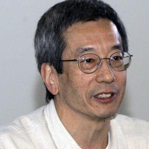 Roger Tsien Obituary Photo
