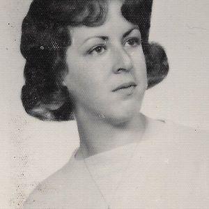 Faye Ella Coiro