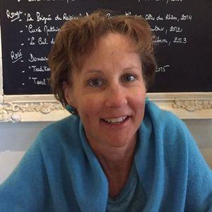 Kimberly F. Miller Curran Obituary Photo