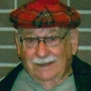 Robert L. Vanderscors