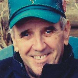 Steven Frank Woidyla Obituary Photo