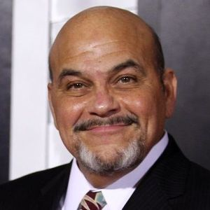 Jon Polito Obituary Photo