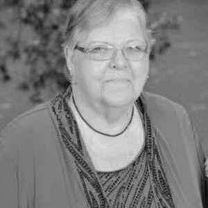 Kathryn Higgins Jarvis